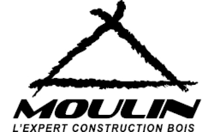 logo-moulin-charpente.fr